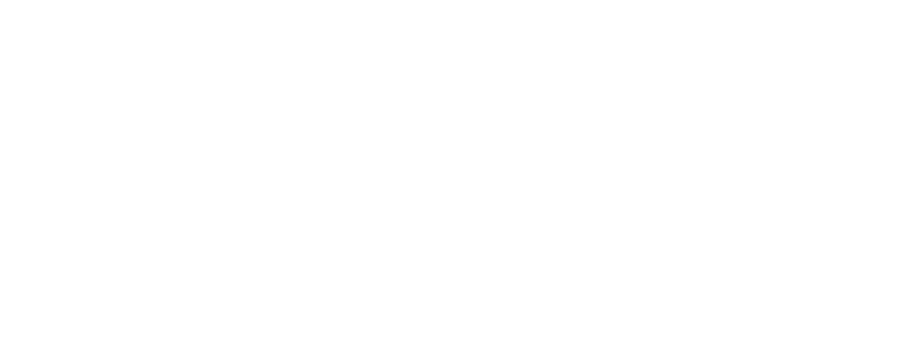 FLG Terroir Wine Bar & Bistro
